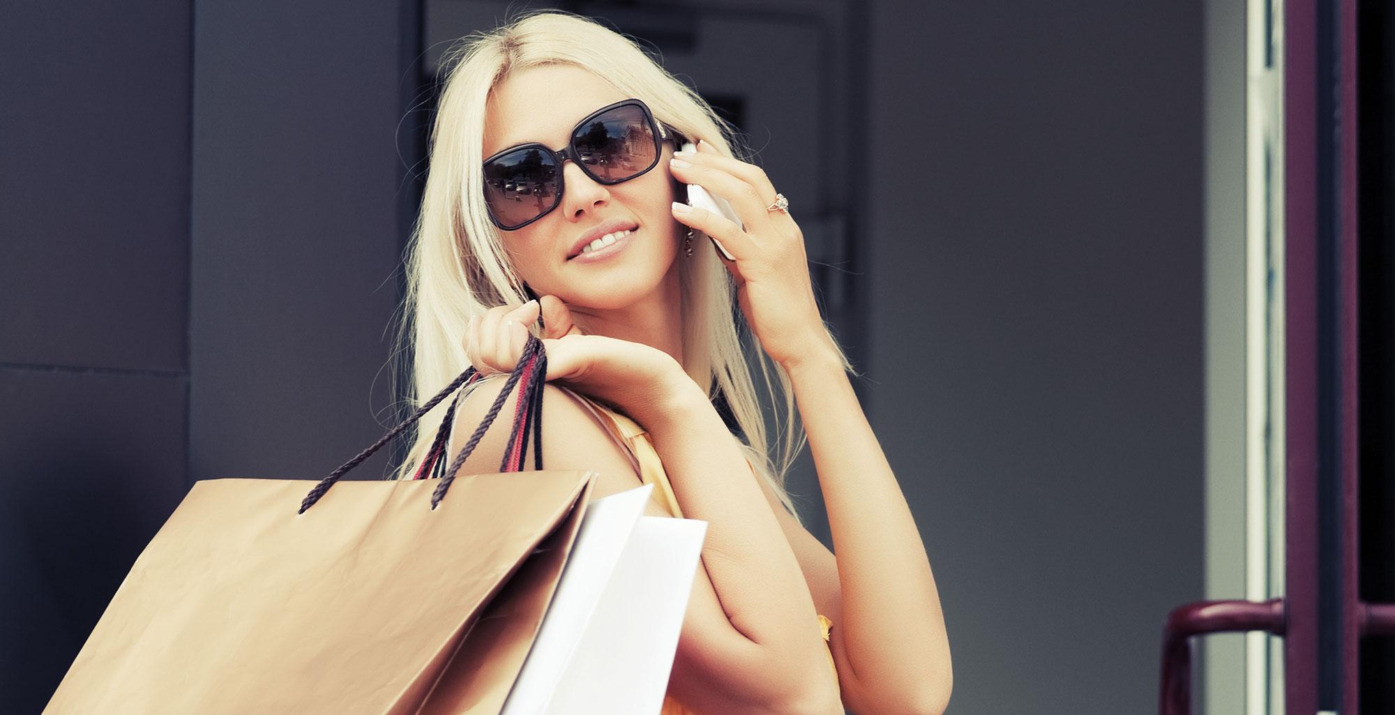 Mera Shopping